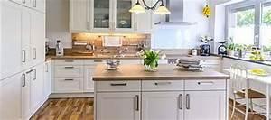 Küchenfenster Mit Feststehendem Unterteil : k chenfenster zu g nstigen preisen kaufen fensterversand ~ Michelbontemps.com Haus und Dekorationen