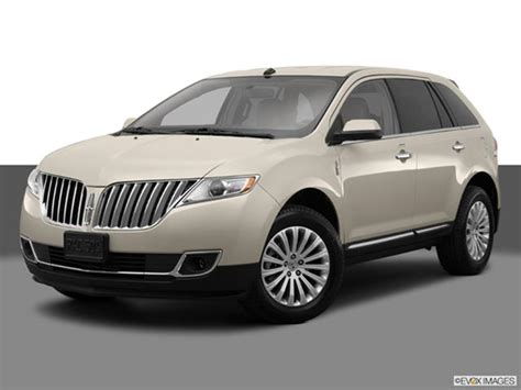 2010 Lincoln Mkx Review Ratings Specs Prices And .html