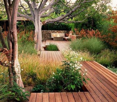 Der Garten Oder Das Garten by 17 Tipps F 252 R Holz Boden Belag Im Garten Oder Auf Der Terrasse