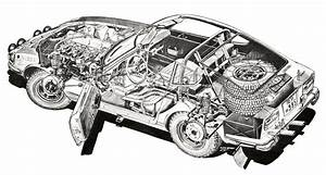Vwvortex Com - The Cutaway  Exploded View  And Other Such Things Thread