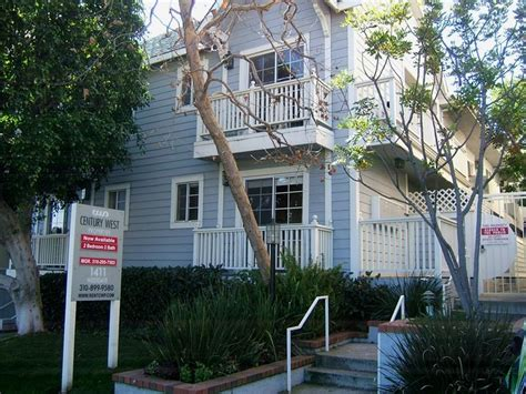 2 Bedroom Apartments For Rent Los Angeles by 2 Bedroom Apartment For Rent 1411 Westgate Ave West Los