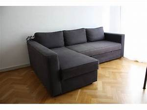 canape angle ikea manstad clasf With tapis ethnique avec ikea canapé convertible meridienne