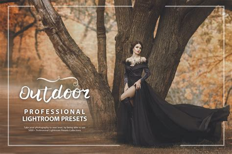 You can always use lightroom presets on the lightroom mobile app if you want to use them for free. 50 Outdoor Lightroom Presets free download - Download Free ...