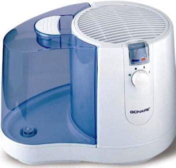 comment humidifier une chambre sans humidificateur humidificateur