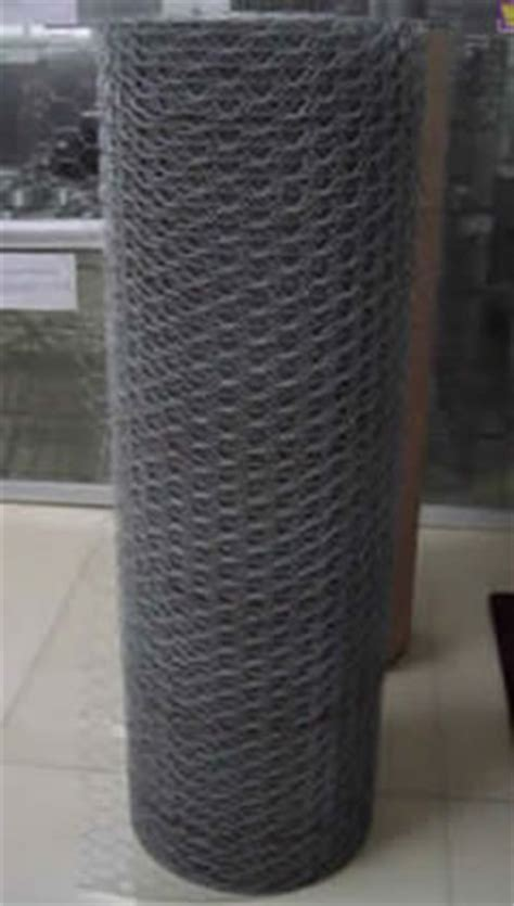 stucco wire mesh stucco netting normally refers to hexagonal woven wire 2585