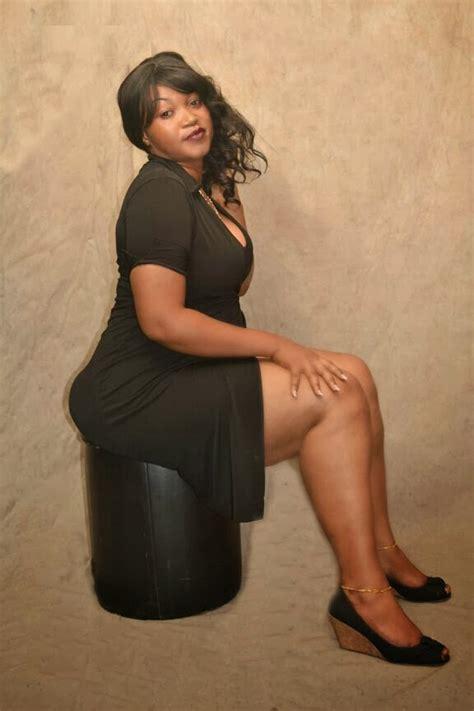 Irene Mwamfupe Jamii Tazama Picha 10 Mpya Za Msanii Wa