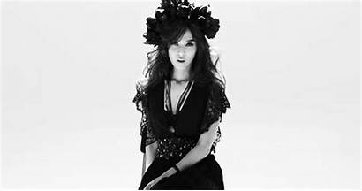 Rae Yoon Mi Ost Kdrama Queen Appreciating