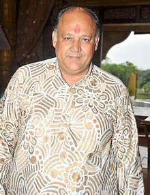 Alok R. Babu