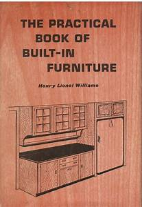 Practical Staircase Joinery With Numerous Engravings And Diagrams Classic Reprint