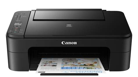 Maybe you would like to learn more about one of these? How can I download Canon printer drivers on windows 10 ...
