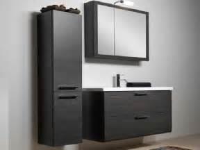 awesome bathroom vanity ideas