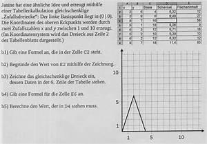 Zentralwert Berechnen 5 Klasse : excel im mathematikunterricht halbtagsblog ~ Themetempest.com Abrechnung