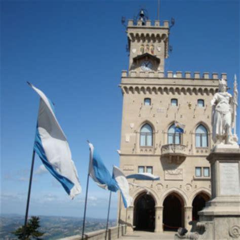 Ufficio Passaporti San Marino by Eventi San Marino Notizie Informazioni News Repubblica