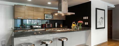contoh mini bar  dapur desainrumahidcom