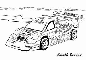 Dessin Jaguar Facile : dessins gratuits colorier coloriage voiture imprimer ~ Maxctalentgroup.com Avis de Voitures