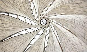 Design, And, Architecture, For, Sustainable, Innovation, U2022, Ba, U015flang, U0131, U00e7, Noktas, U0131
