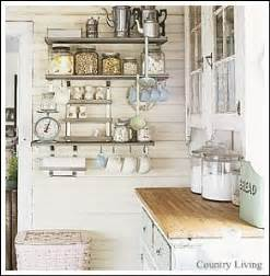 cottage kitchen decorating ideas cottage kitchens ideas cottage home decorating ideas