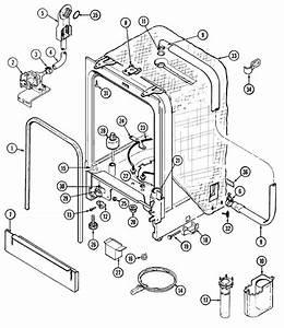 Tug Boats Wiring Diagram