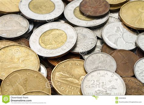 Image result for pic old lady and pile of canadian money