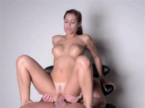 Absolut Perfect Anal Sex Free Porn Videos Youporn