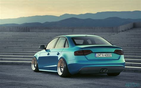 Stanced Cars 1920x1080 Wallpaper by Stanced Car Wallpapers Wallpapersafari