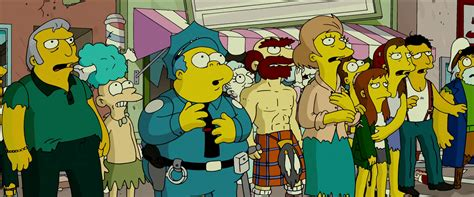 Halloween Town 1 Cast by Image The Simpsons 247 Jpg Simpsons Wiki