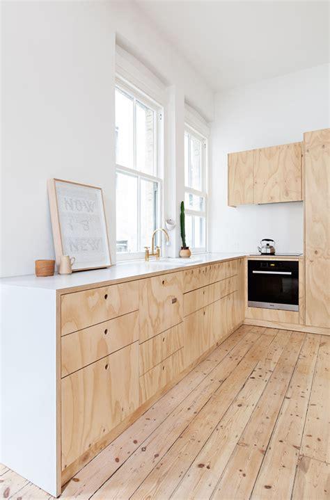 scandinavian wood design 10 common features of scandinavian interior design contemporist