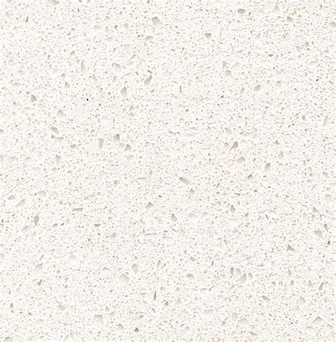 foam 6141 contemporary kitchen countertops other metro by caesarstone