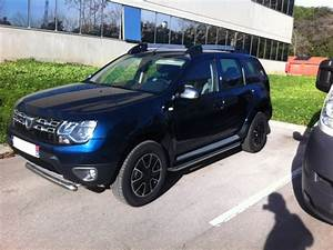 Duster 2018 Bleu Cosmos : dusterteam forum dacia duster 4x4 suv crossover dacia by renault 4x4 low cost ~ Maxctalentgroup.com Avis de Voitures
