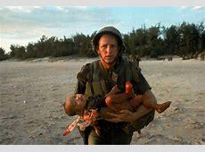 US Marines in Vietnam, 1965 30 Amazing Color