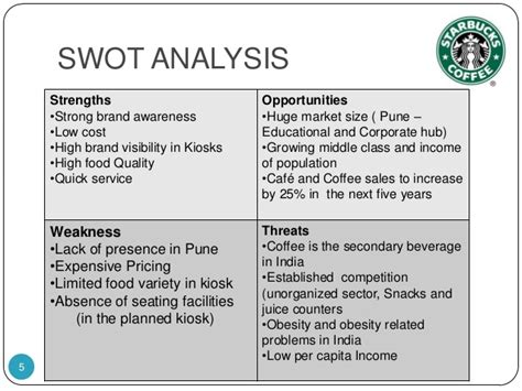 Tata starbucks coffee kiosk