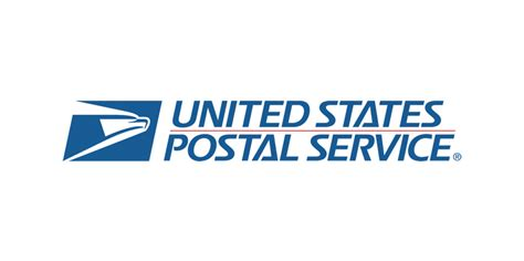 united states postal service phone number united states postal service post offices 400 pryor st services locanto services united states usps logo vector