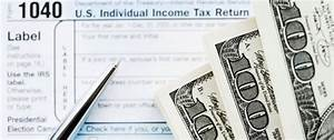 Unclaimed IRS Tax Refunds: How to Get Your Lost Cash - ABC ...
