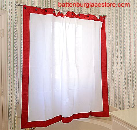 white curtains with trim curtain menzilperde net