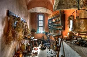 Alte Küchn Nürnberg : alte k che foto bild home 01 orange historisch bilder auf fotocommunity ~ Eleganceandgraceweddings.com Haus und Dekorationen