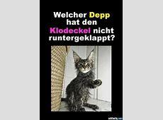 Lustiges rund um die Katze minimausers Webseite!