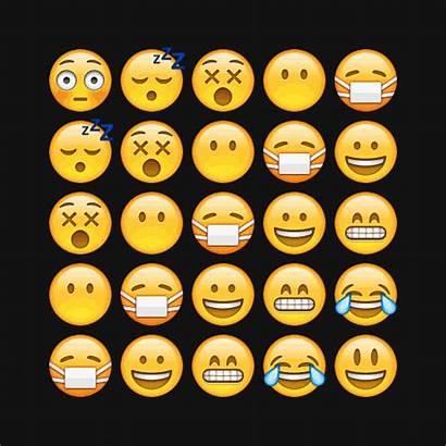 Emojis Emoji Sociais Redes Como Why Usar