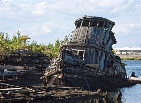 Boat Salvage Yards Nd by Boat Salvage Junk Yard Search Engine At Search