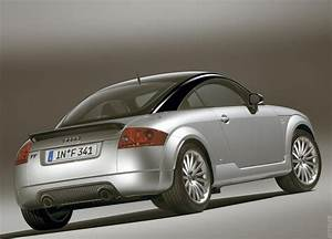 Audi Tt Quattro Sport : 2005 audi tt quattro sport audi pinterest audi tt audi and mk1 ~ Melissatoandfro.com Idées de Décoration
