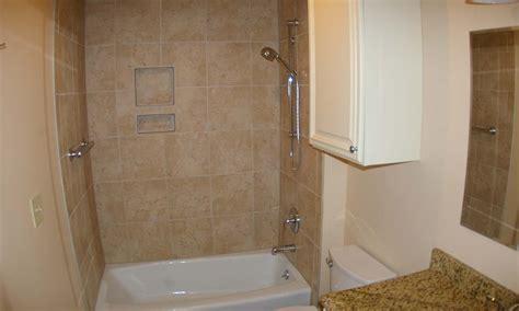 master bathroom powder room remodel bathroom