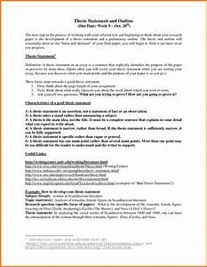Microeconomics homework help