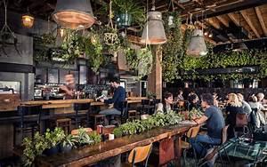 Roest restaurant, eigenzinnig en origineel in Antwerpen