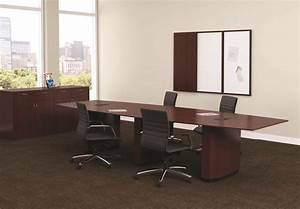 budet calculator office table and chair set meeting room furniture