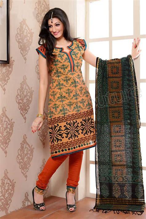natasha couture salwar kameez collection