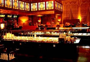 All You Can Eat Dresden : all you can eat dresden sonne buffet ~ Buech-reservation.com Haus und Dekorationen