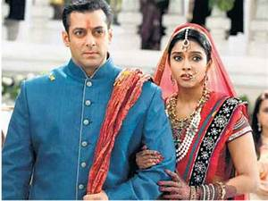 PICTURES: Finally, Salman Khan finds his life partner ...