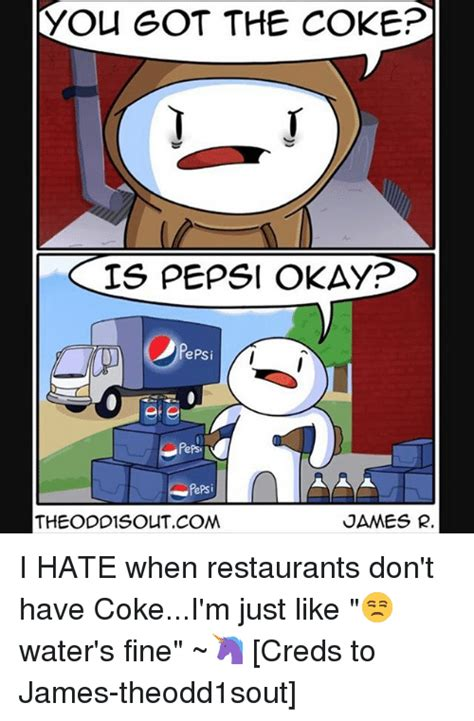 Pepsi Memes - funny pepsi memes of 2017 on sizzle copped