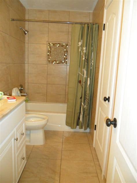 diy tile remodels images  pinterest bath