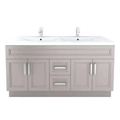 1000 ideas about 60 vanity on pinterest custom shower