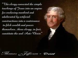 Quotes by Thomas Jefferson Rusk @ Like Success